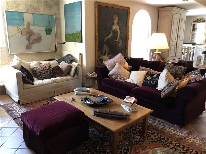 Vente maison / villa Fources 320000€ - Photo 7