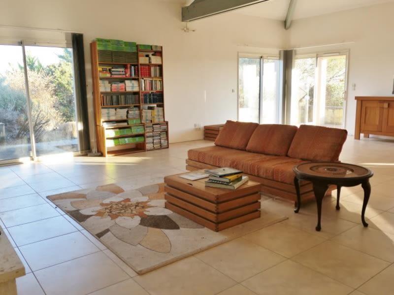 Sale house / villa Secteur lectoure 296000€ - Picture 1