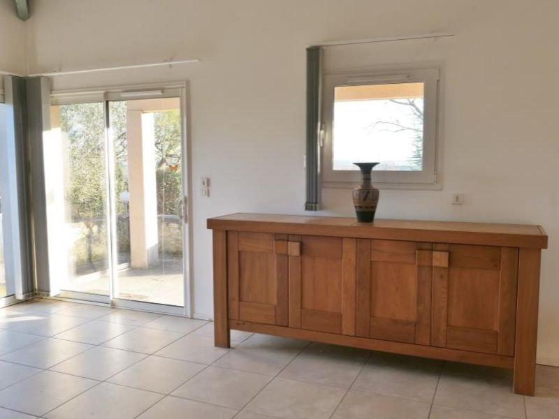 Sale house / villa Secteur lectoure 296000€ - Picture 5
