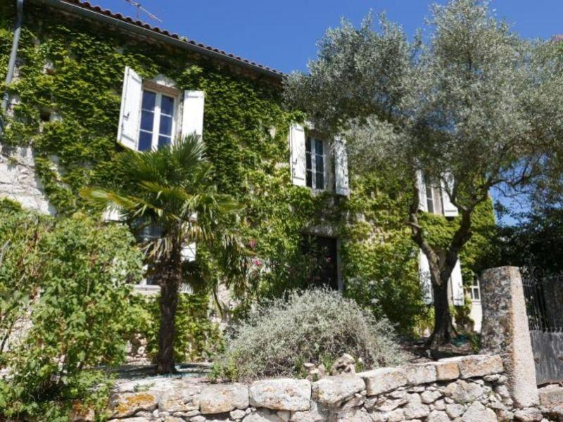 Verkoop  huis St clar 349000€ - Foto 1