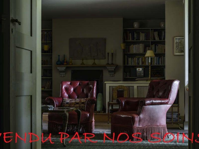 Verkoop  huis Lectoure 960000€ - Foto 1