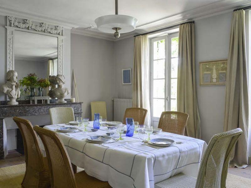 Vente maison / villa Lectoure 960000€ - Photo 2