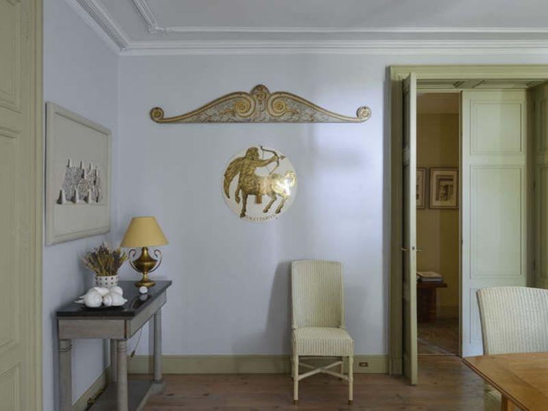 Verkoop  huis Lectoure 960000€ - Foto 3