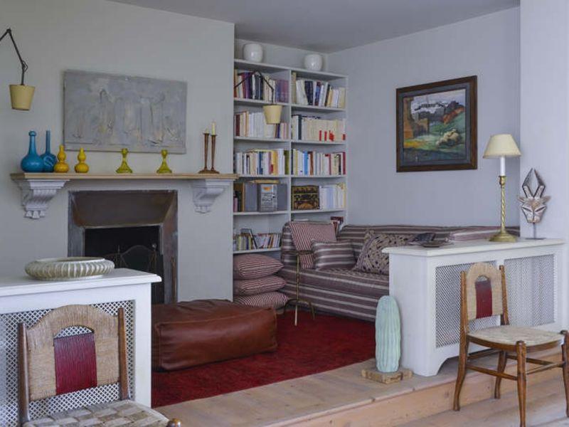 Verkoop  huis Lectoure 960000€ - Foto 4