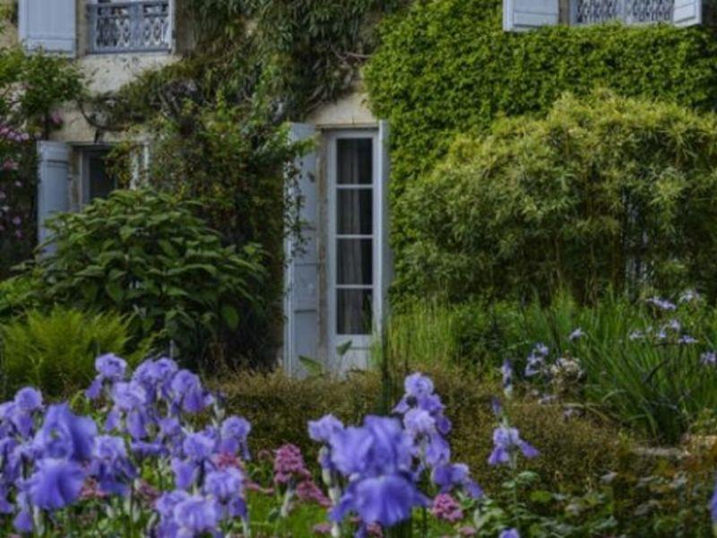 Verkoop  huis Lectoure 960000€ - Foto 5