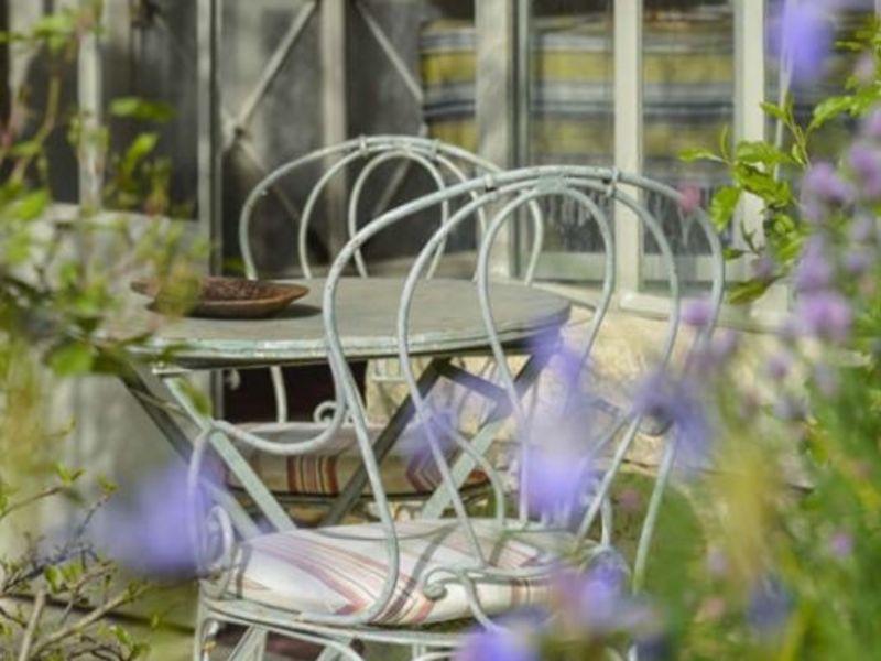 Vente maison / villa Lectoure 960000€ - Photo 6