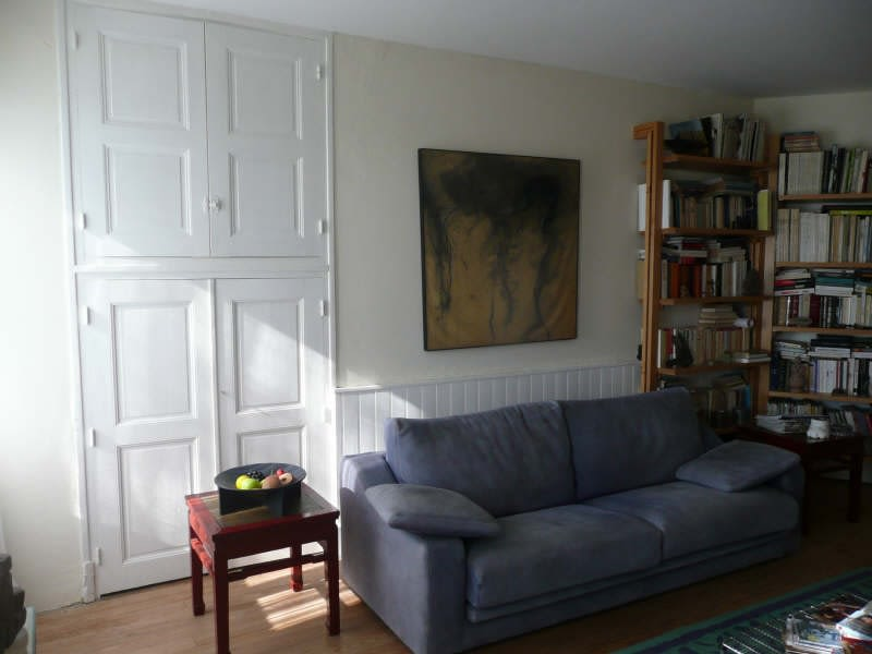 Verkoop  huis Condom 580000€ - Foto 7