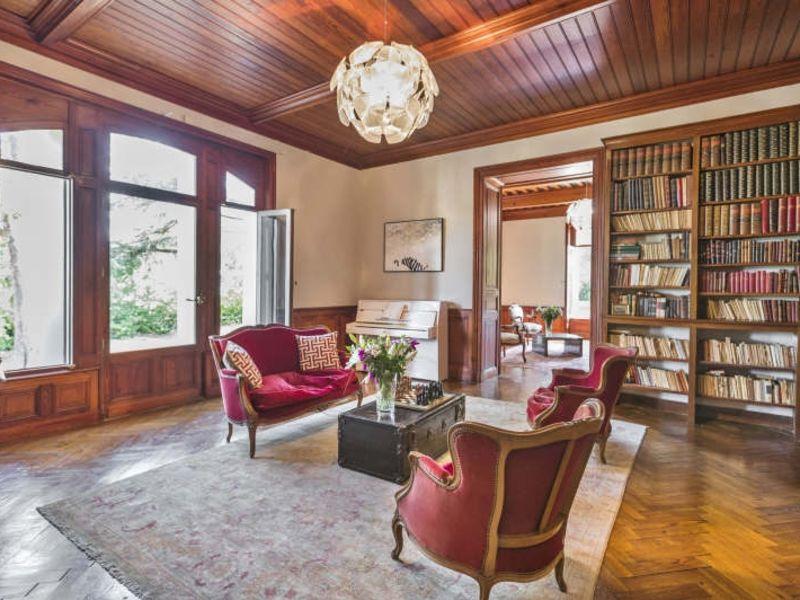 Verkauf haus Sud agen - nord gers 896000€ - Fotografie 6