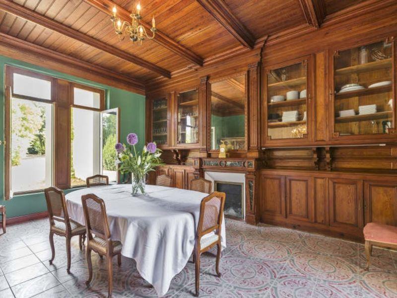 Verkauf haus Sud agen - nord gers 896000€ - Fotografie 8
