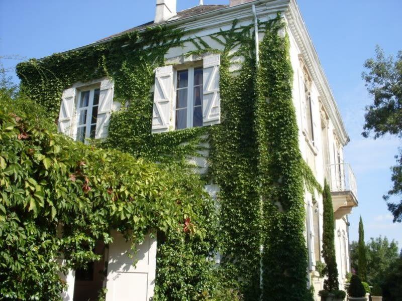 Verkoop  huis Lectoure 430000€ - Foto 2