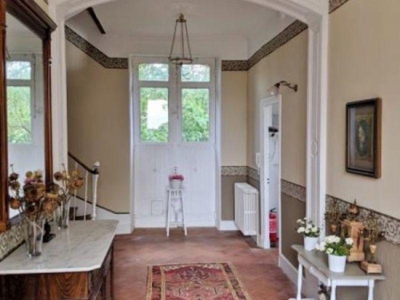Verkoop  huis Lectoure 430000€ - Foto 3