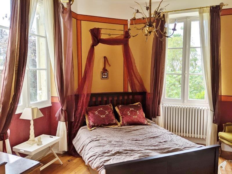 Verkoop  huis Lectoure 430000€ - Foto 4