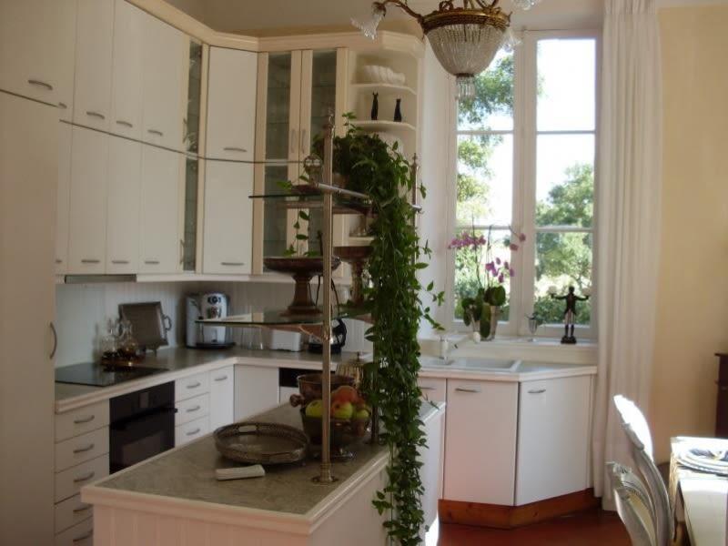 Verkoop  huis Lectoure 430000€ - Foto 5