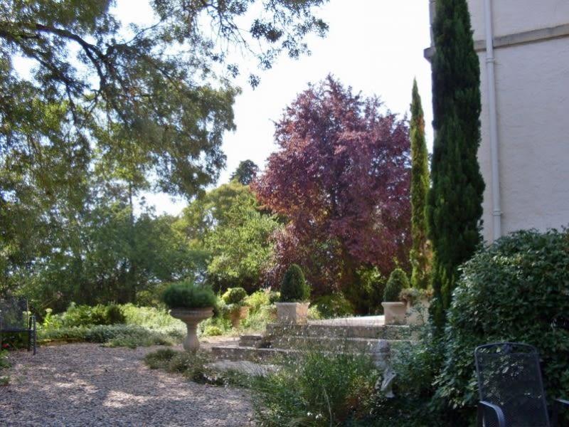 Verkoop  huis Lectoure 430000€ - Foto 6