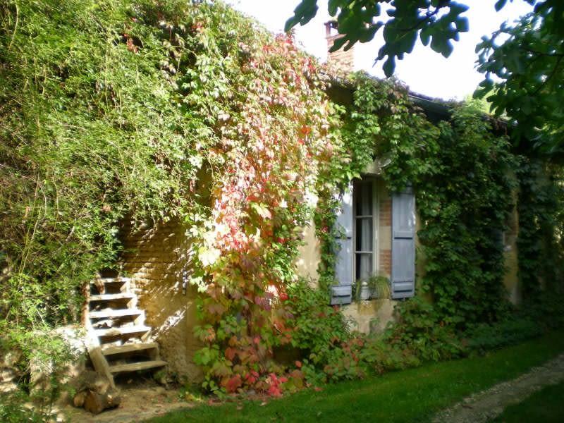 Verkoop  huis Lectoure 430000€ - Foto 9