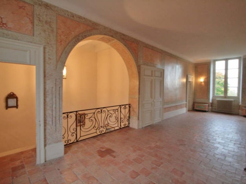 Vente maison / villa Lectoure 840 000€ - Photo 4