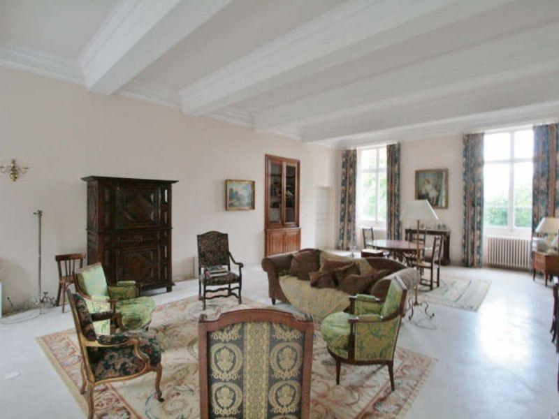 Sale house / villa Lectoure 840000€ - Picture 6