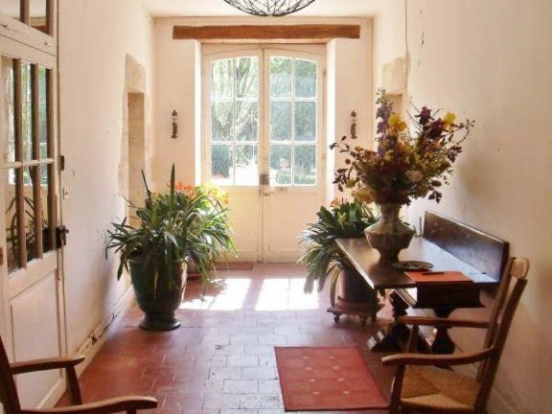 Verkoop  huis Lectoure 345000€ - Foto 4