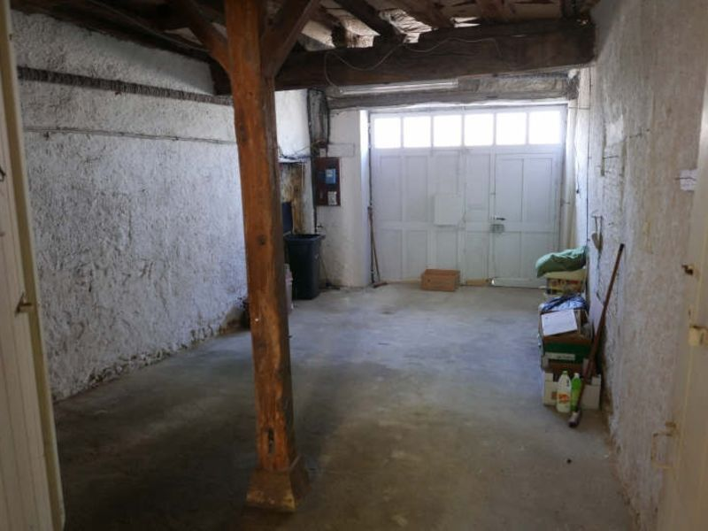Vente maison / villa Lectoure 121 500€ - Photo 6