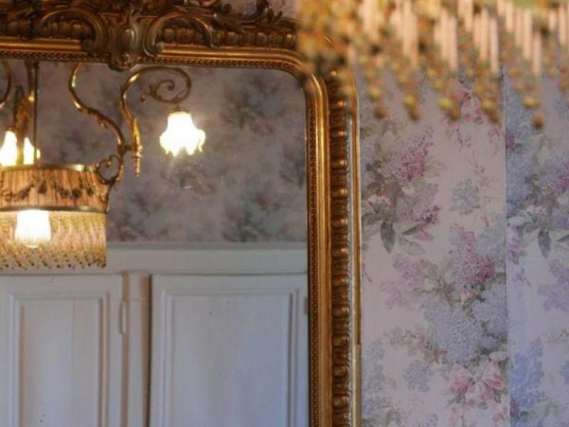 Sale house / villa Valence sur baise 668000€ - Picture 2