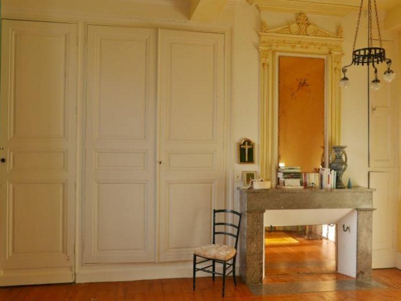 Vente maison / villa Valence sur baise 668000€ - Photo 3