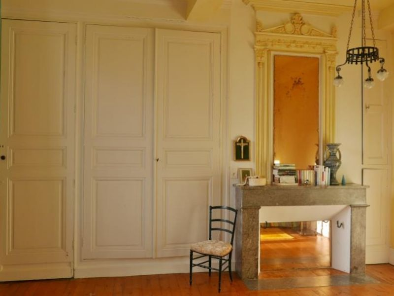 Verkoop  huis Valence sur baise 668000€ - Foto 3