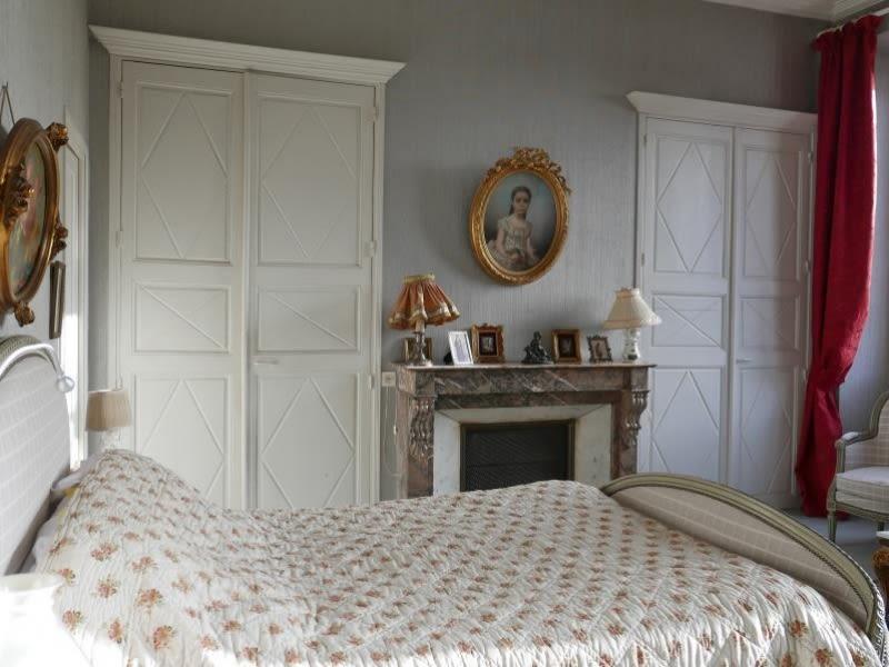 Verkoop  huis Valence sur baise 668000€ - Foto 4