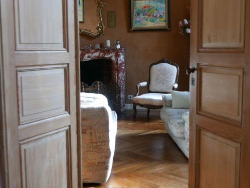 Vente maison / villa Valence sur baise 668000€ - Photo 5
