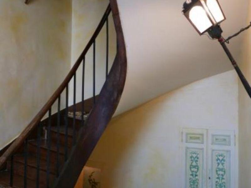 Vente maison / villa Valence sur baise 668000€ - Photo 6