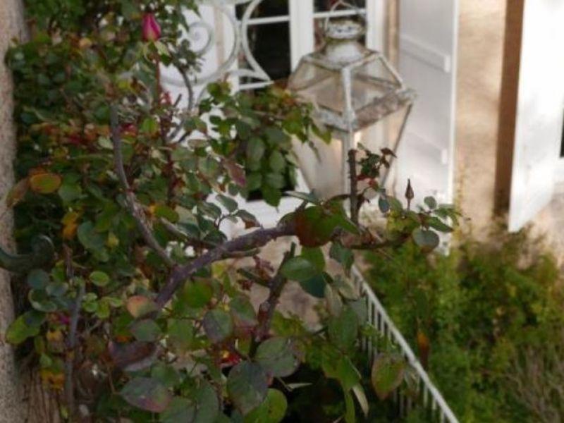 Sale house / villa Valence sur baise 668000€ - Picture 10