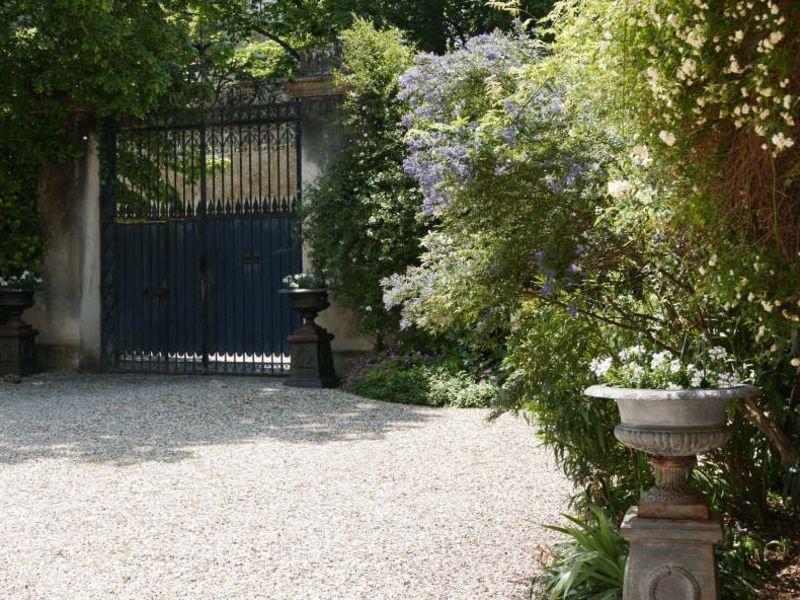 Sale house / villa Condom 1272000€ - Picture 2