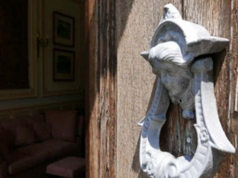 Sale house / villa Condom 1272000€ - Picture 4