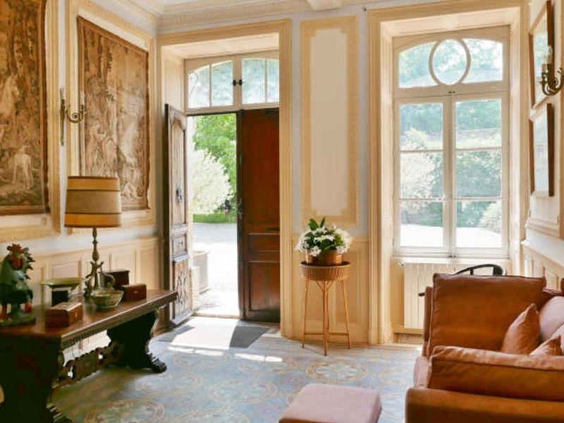 Sale house / villa Condom 1272000€ - Picture 5