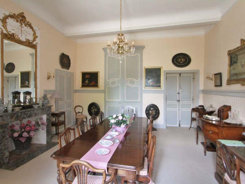 Sale house / villa Condom 1272000€ - Picture 8