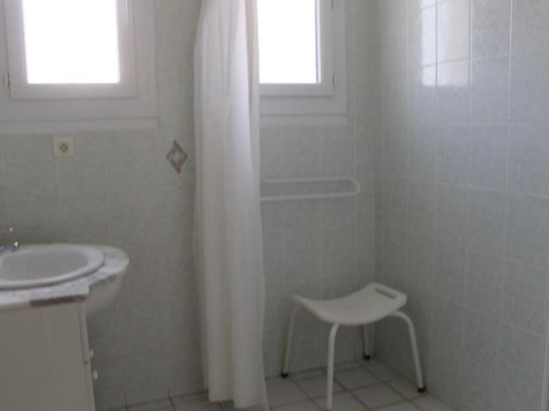 Vente maison / villa Sablet 209000€ - Photo 4