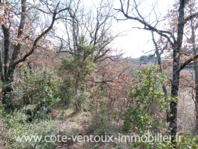 Vente maison / villa Blauvac 291500€ - Photo 1