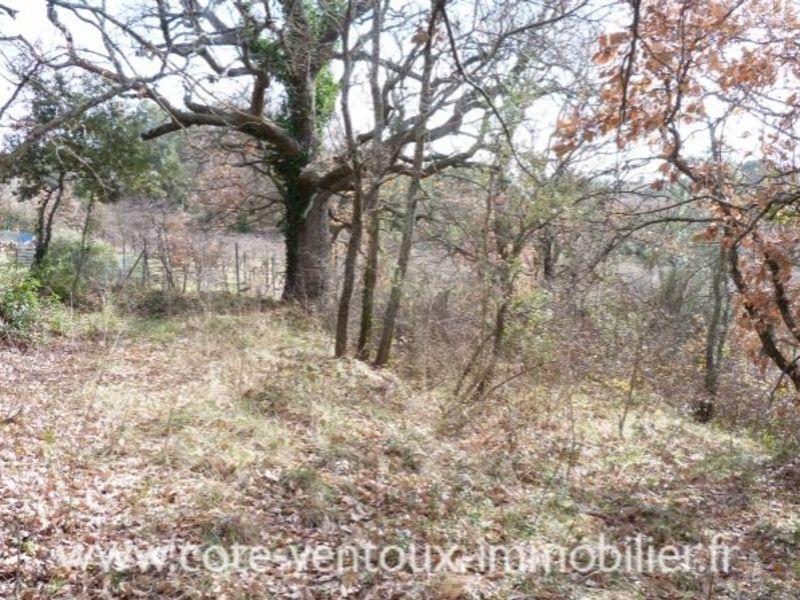 Vente maison / villa Blauvac 291500€ - Photo 6