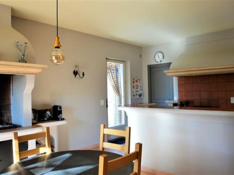Vente maison / villa Monteux 575000€ - Photo 3