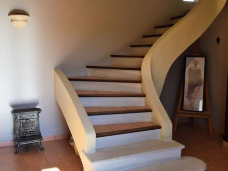 Vente maison / villa Monteux 575000€ - Photo 4