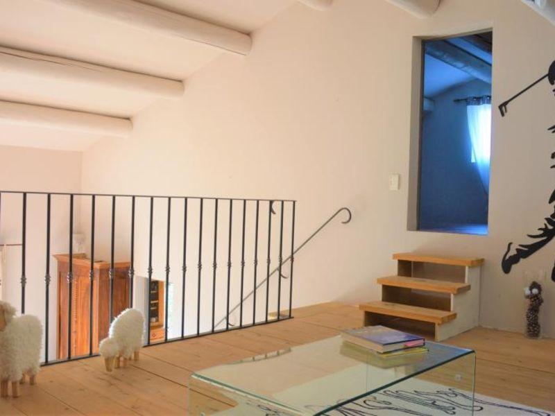 Vente maison / villa Monteux 575000€ - Photo 5