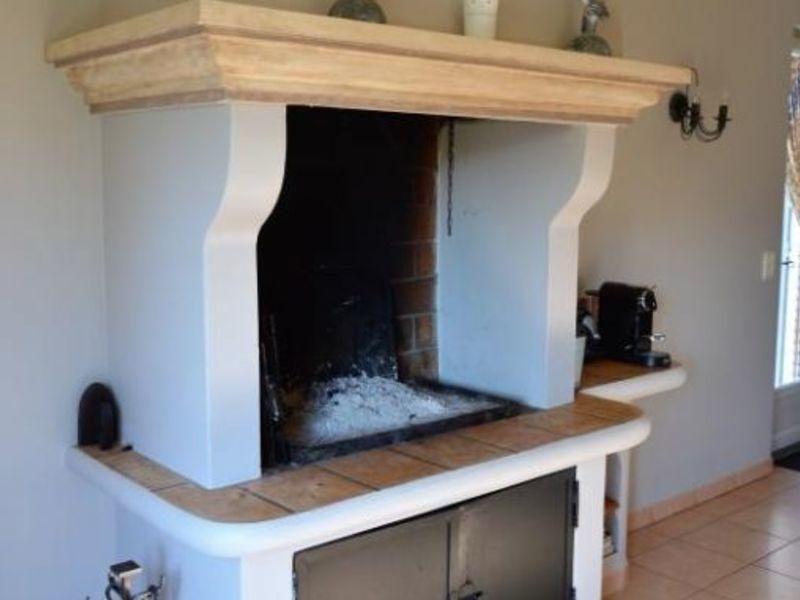 Vente maison / villa Monteux 575000€ - Photo 9