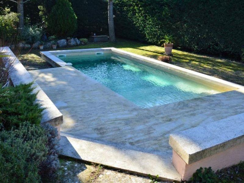 Vente maison / villa Monteux 575000€ - Photo 10