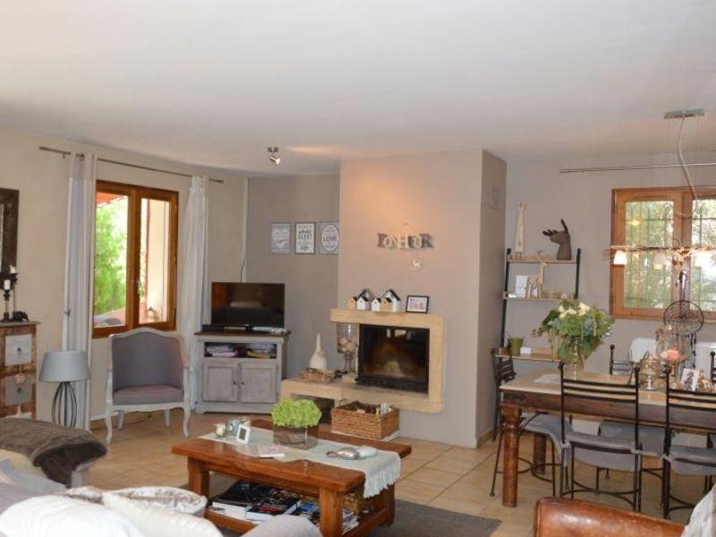 Vente maison / villa Crillon le brave 335000€ - Photo 3