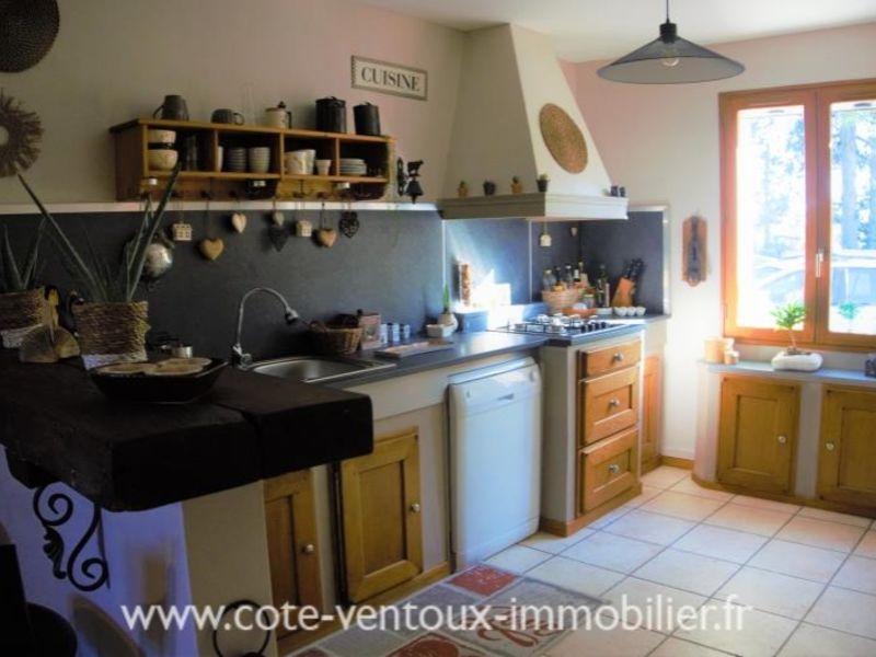 Vente maison / villa Crillon le brave 335000€ - Photo 4