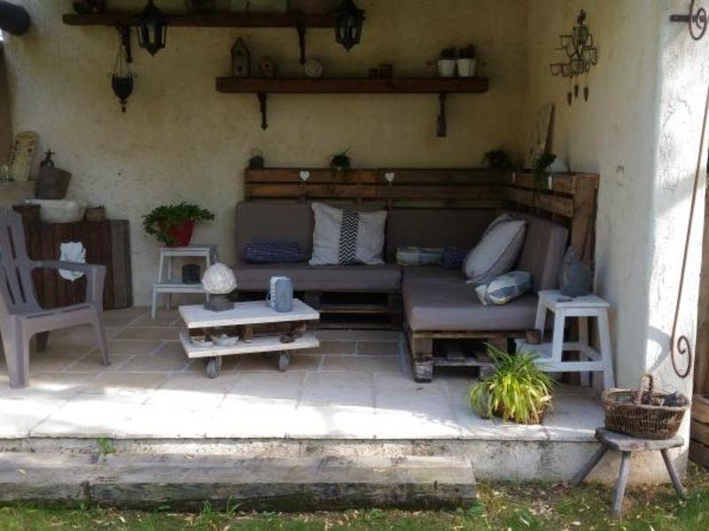 Vente maison / villa Crillon le brave 335000€ - Photo 5