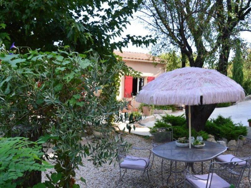 Vente maison / villa Crillon le brave 335000€ - Photo 6