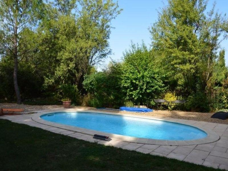 Vente maison / villa Crillon le brave 335000€ - Photo 8