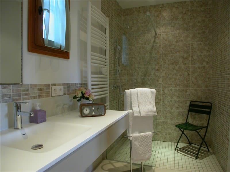 Vente maison / villa Beaumes de venise 680000€ - Photo 5