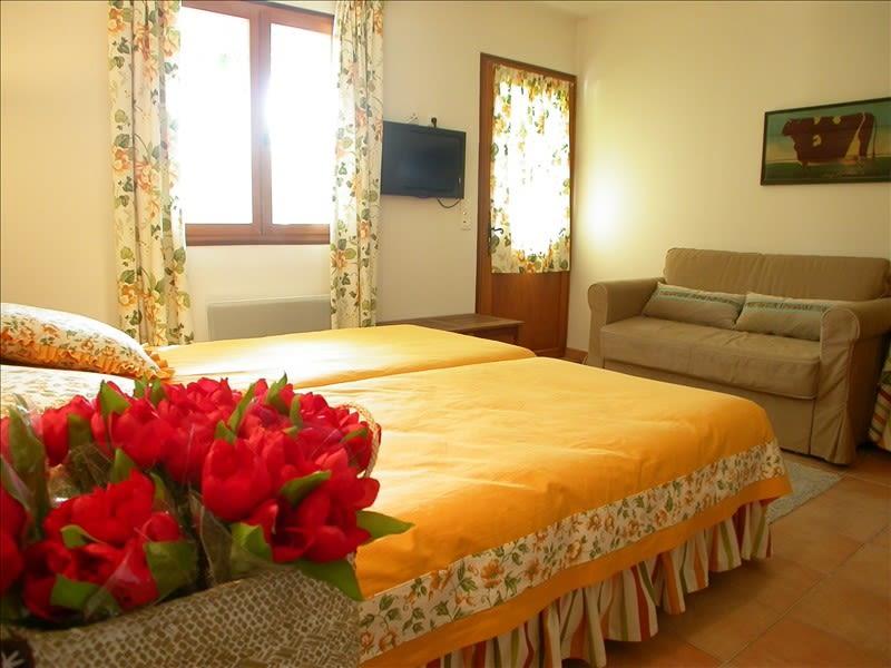 Vente maison / villa Beaumes de venise 680000€ - Photo 6