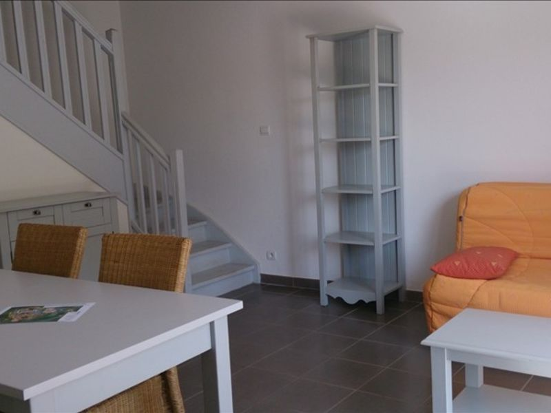 Vente maison / villa Aubignan 122 000€ - Photo 3